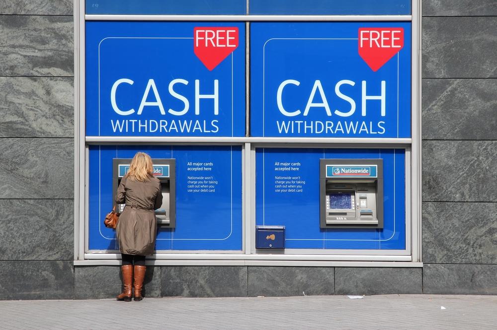 Financialish — Wells Fargo's $110Mn Class Action Settlement