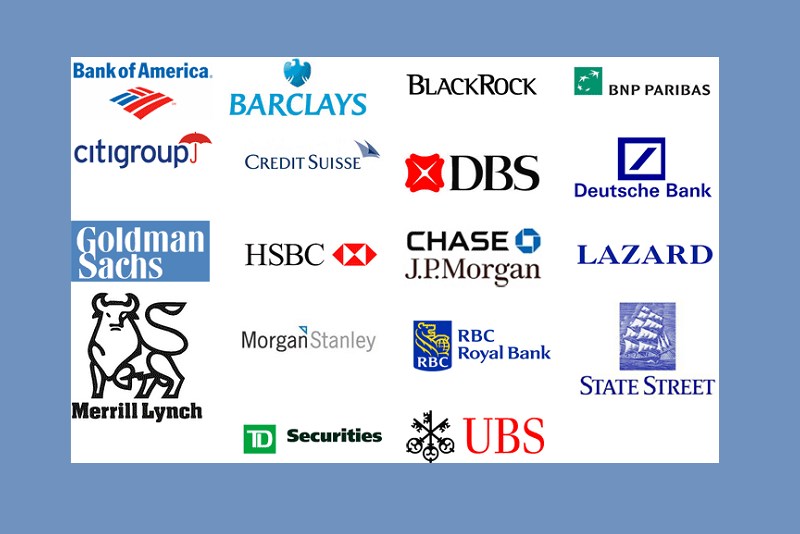 merrill lynch bank suisse