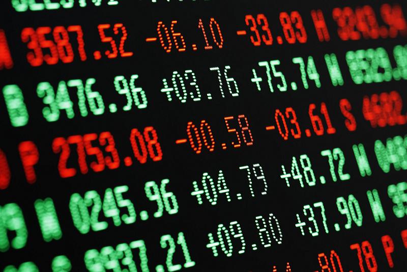 Financialish — Deutsche Bank, Citigroup, JPMorgan