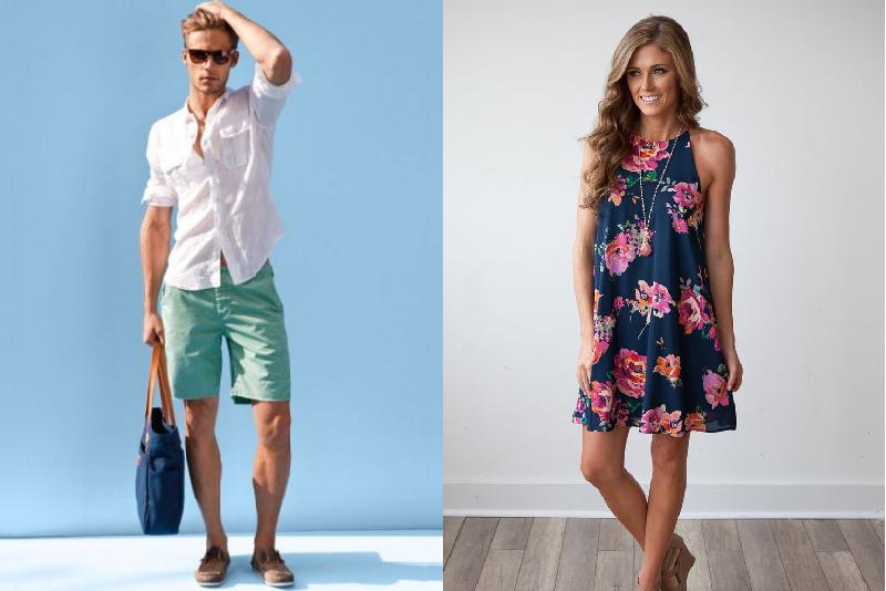 15+ Charles schwab dress code ideas in 2021
