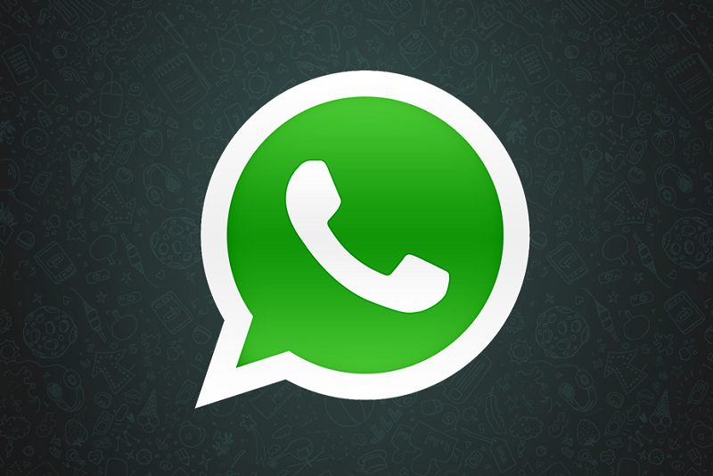 Financialish Deutsche Bank Bans Text Messages Whatsapp On Company